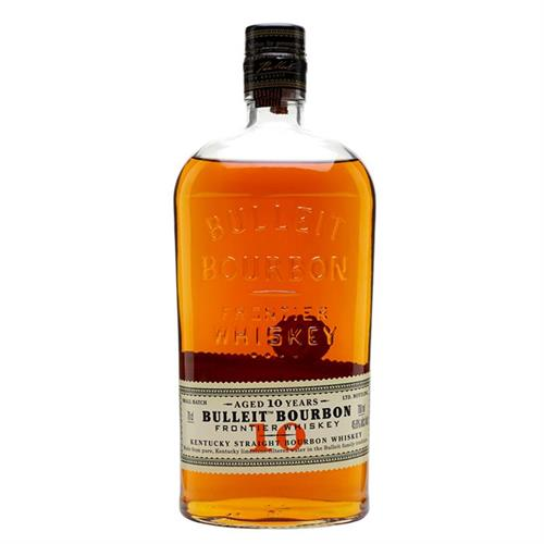 whisky-bulleit-10-y-bourbon