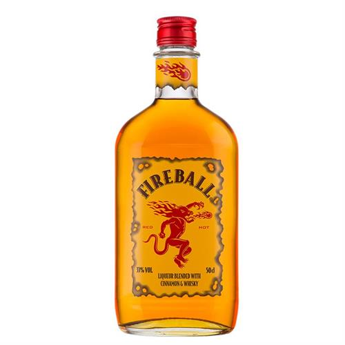 sazerac-fireball-cinnamon-whisky