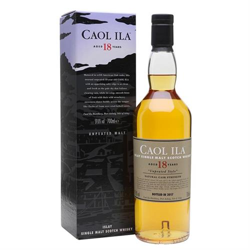 caol-ila-unpeated-18-anni