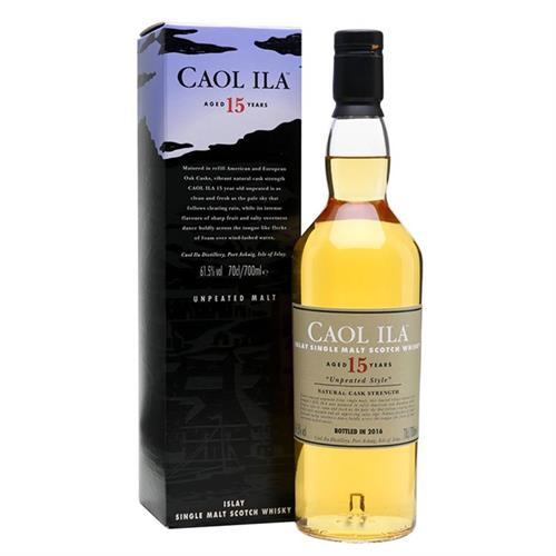 caol-ila-unpeated-15-anni
