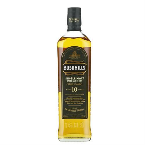 bushmills-malt-10-years