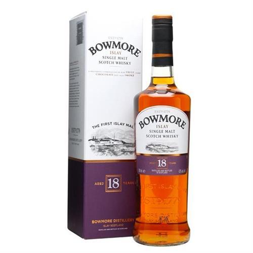 bowmore-18-anni