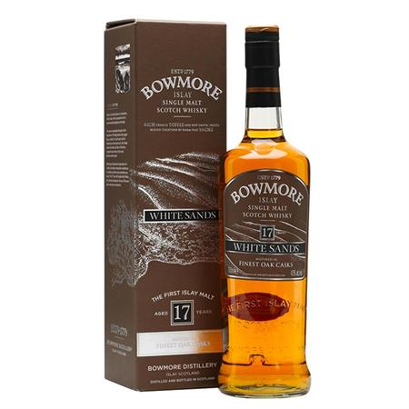 bowmore-17-years-white-sands