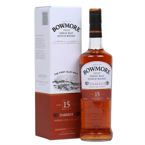 bowmore-15-anni-darkest