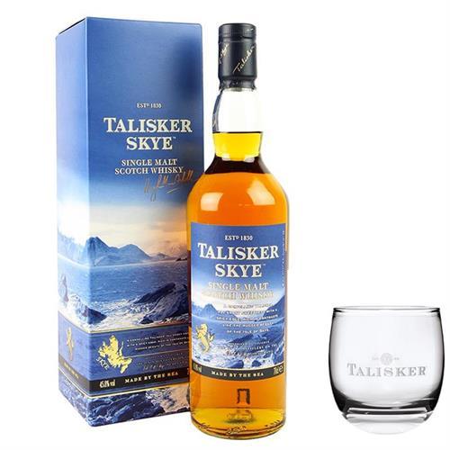 skye-glass-official-talisker
