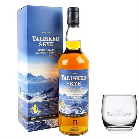 skye-bicchiere-official-talisker