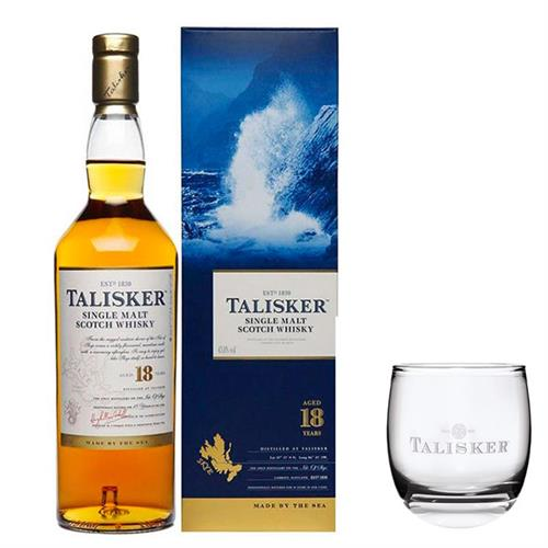 18-anni-bicchiere-official-talisker