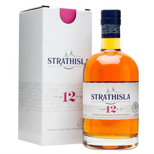 whisky-strathisla-pure-malt-12-anni