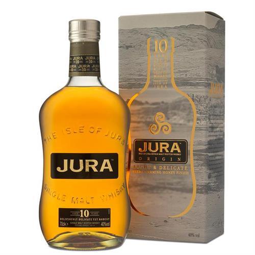 whisky-isle-of-jura-10-anni