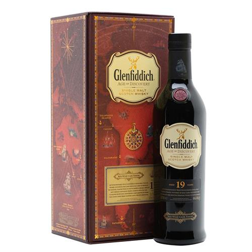 glenfiddich-19-years-age-of-discovery