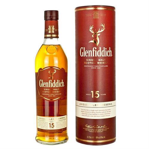 glenfiddich-15-years-unique-solera-reserve