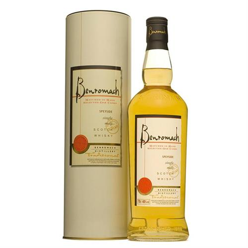 whisky-benromach-speyside-traditional