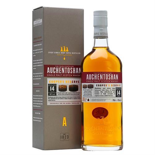 whisky-auchentoshan-14-years-cooper-s-reserve