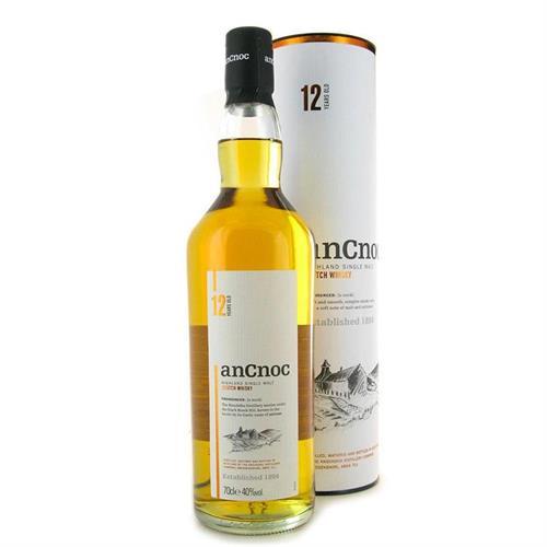 whisky-ancnoc-knockdhu-12-anni