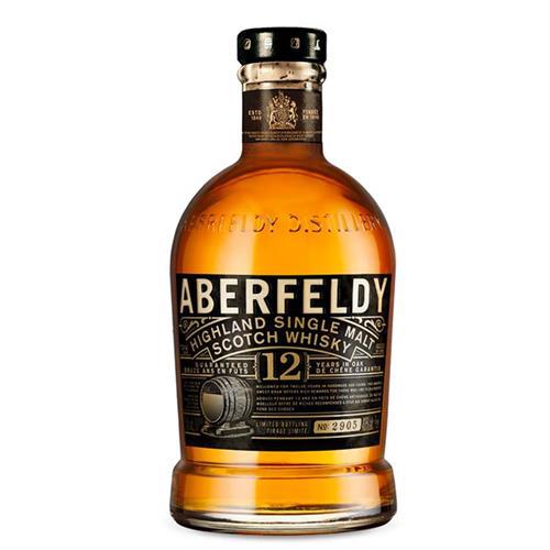 whisky-aberfeldy-12-anni