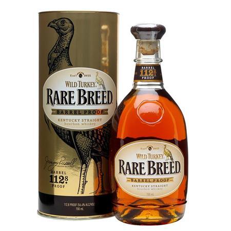 whisky-wild-turkey-rare-breed