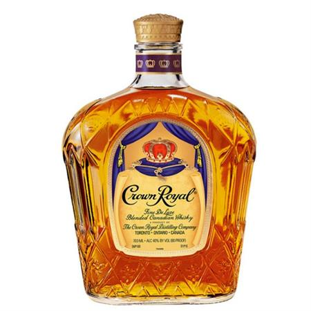 crown-royal-whisky-litro