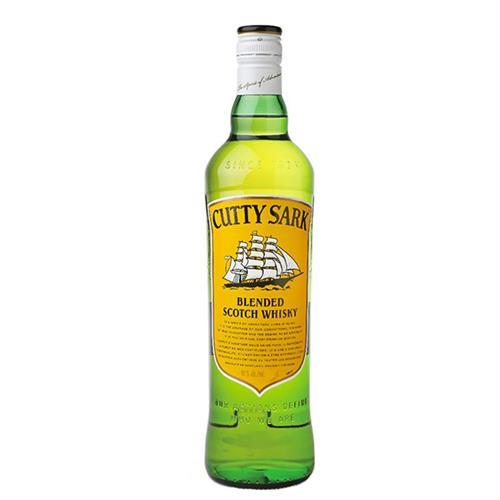 whisky-cutty-sark-blended-scotch-whisky