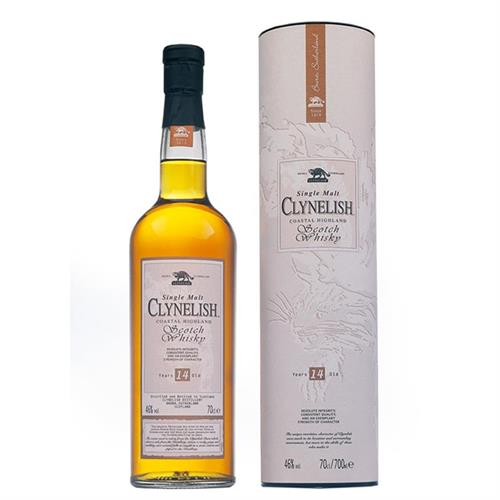 whisky-clynelish-14-y