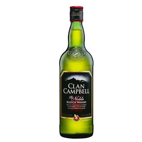 clan-campbell-whisky
