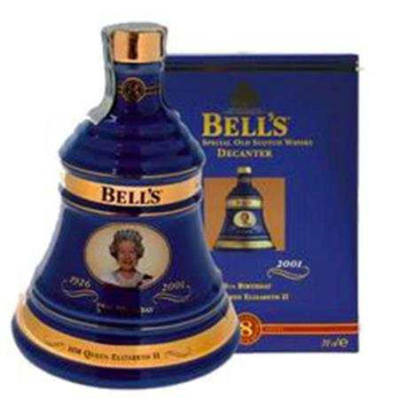 whisky-bell-s-camp-75-queen-birthday