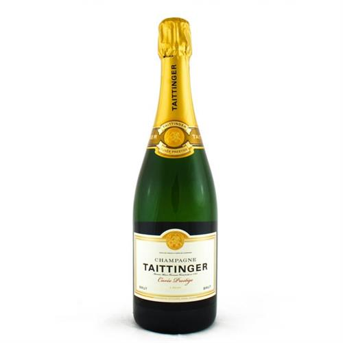 taittinger-cuv-e-prestige-champagne-aoc
