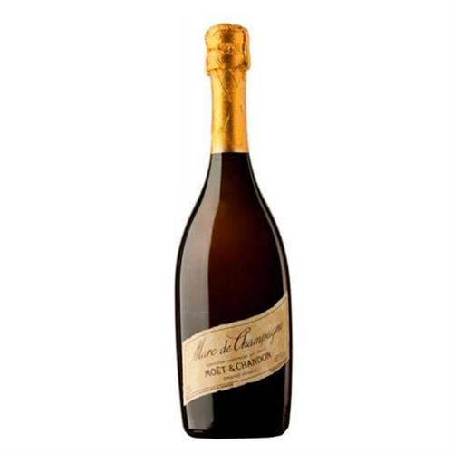 mo-t-chandon-marc-de-champagne