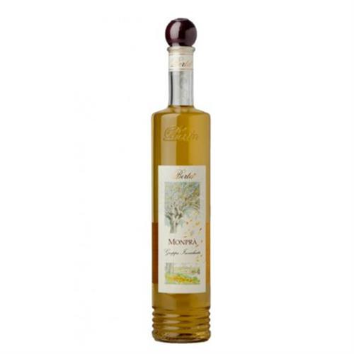 distillerie-berta-monpra