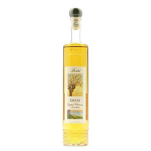 distillerie-berta-giulia