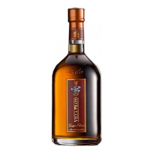 distillerie-berta-villaprato-invecchiata