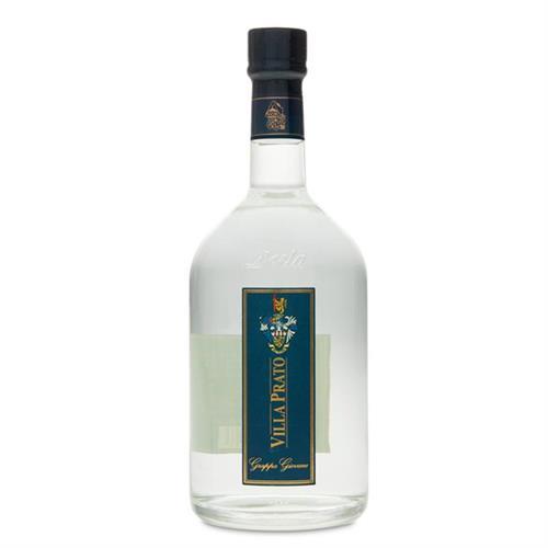 distillerie-berta-villaprato-giovane