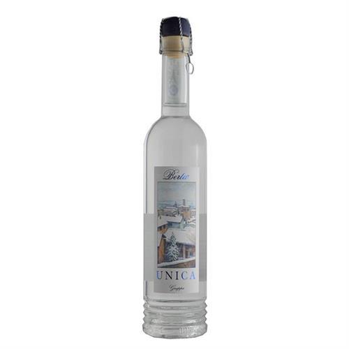 distillerie-berta-unica