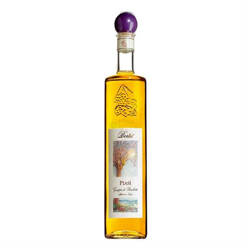 distillerie-berta-piasi-brachetto-barrique