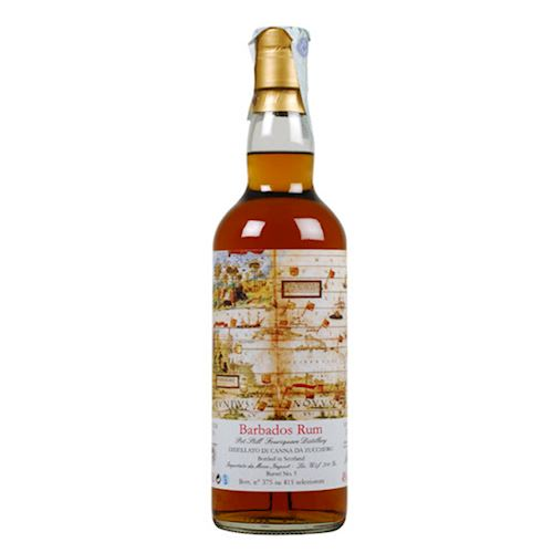 moon-import-barbados-foursquare-distillery-10-years-old-2005