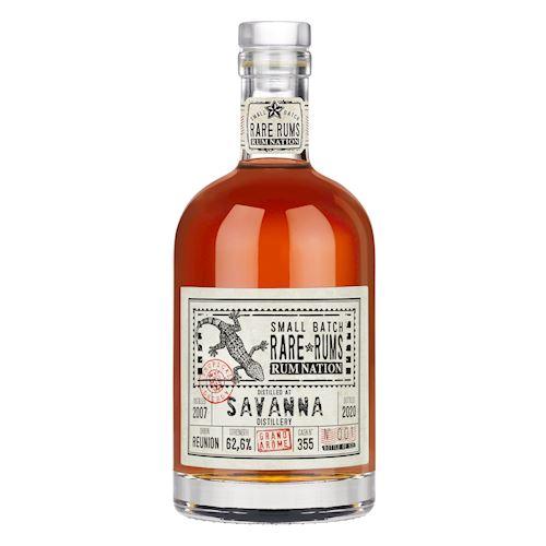 rum-nation-rare-rums-savanna-grand-arome-2007-2020
