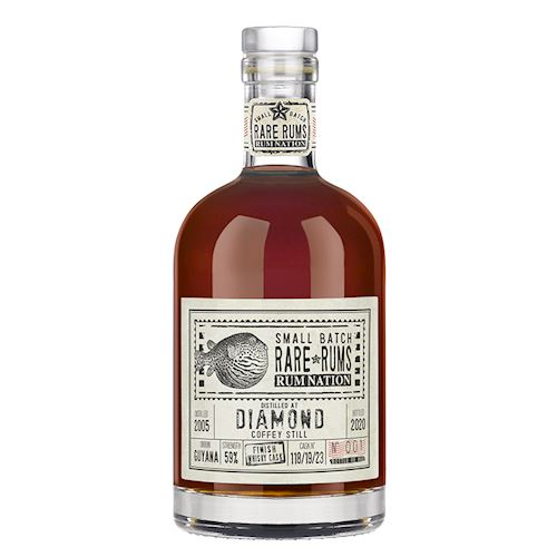 rum-nation-rare-rums-diamond-2005-2020