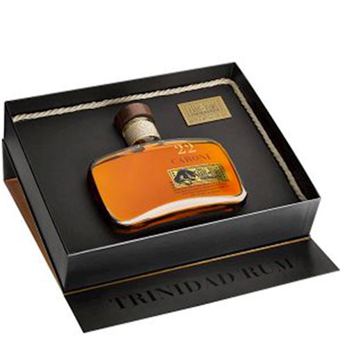 rum-nation-rare-caroni-22-years-old