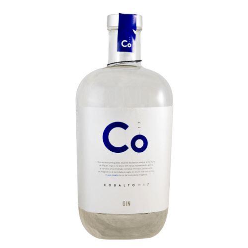 pedro-ferreira-gin-cobalto-17
