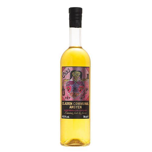 clairin-the-spirit-of-haiti-clairin-ansyen-communal