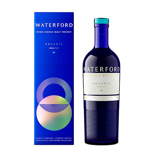 waterford-distillery-waterford-organic-gaia-1-1