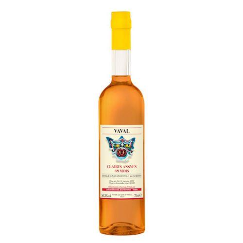 clairin-the-spirit-of-haiti-clairin-ansyen-vaval-39-mois-julian-biondi