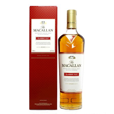 the-macallan-classic-cut-2020