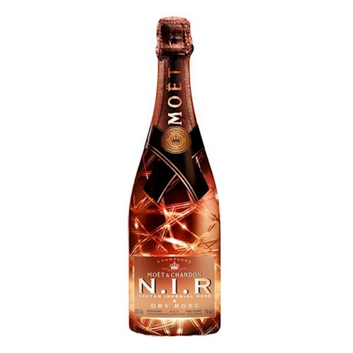 moet-chandon-n-i-r-nectar-imperial-rose-dry