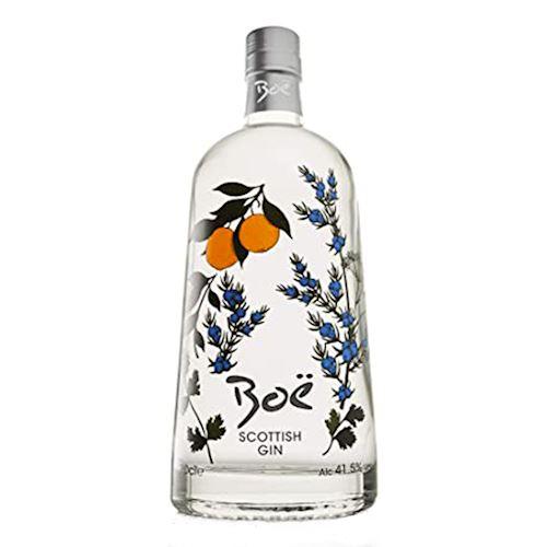 boe-gin