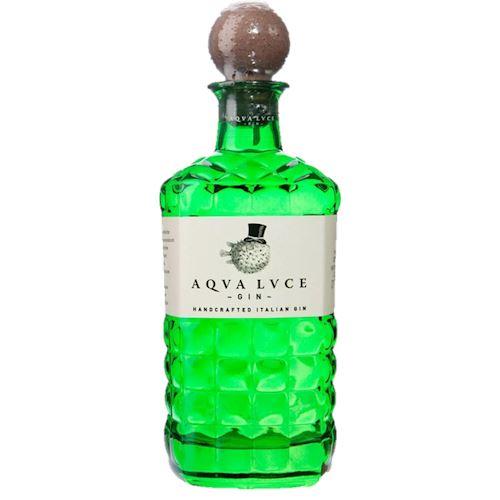 aqua-luce-gin
