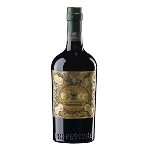 antica-distilleria-quaglia-vermouth-del-professore-red