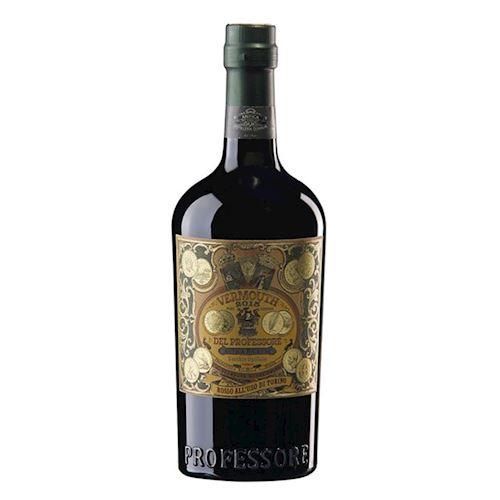 antica-distilleria-quaglia-vermouth-del-professore-rosso