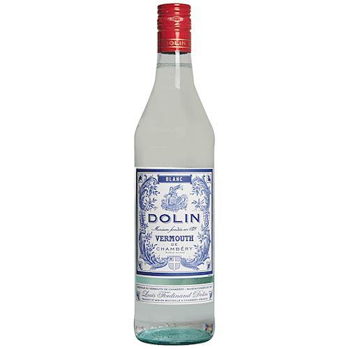 dolin-blanc