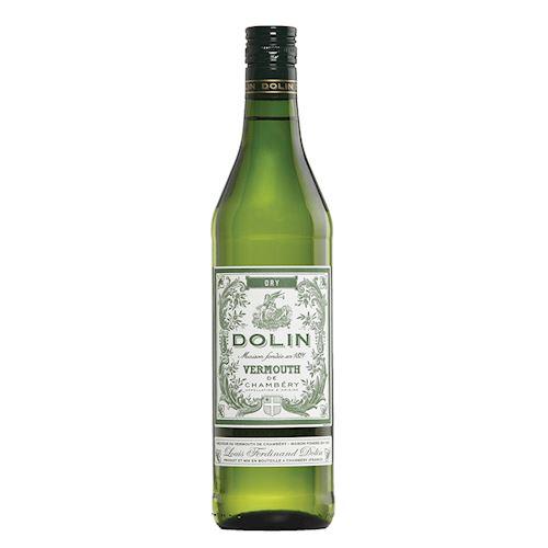 dolin-dry