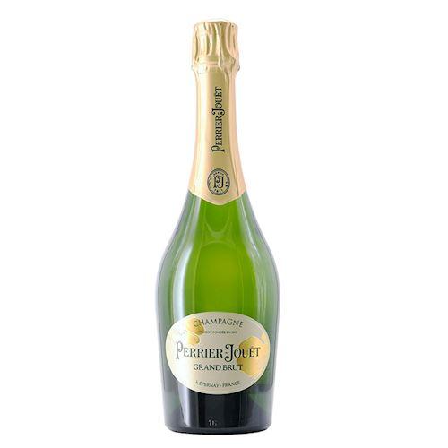perrier-jou-t-perrier-jouet-grand-brut-champagne-aoc